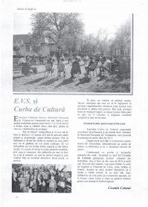 190340