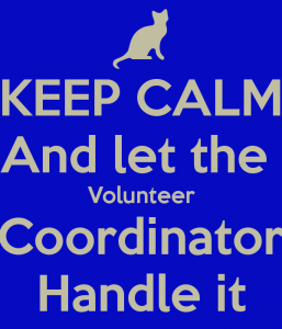 keep-calm-and-let-the-volunteer-coordinator-handle-it