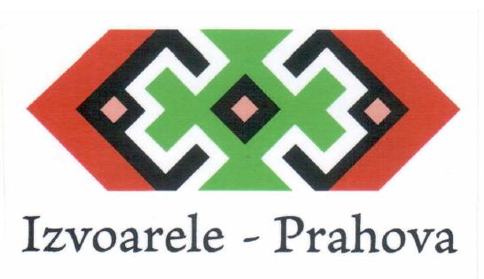 Logo Izvoarele